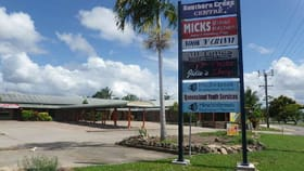 Showrooms / Bulky Goods commercial property for sale at 1 Authurs Street Ingham QLD 4850