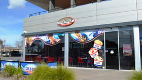 Other commercial property sold at 3/465-471 Wyndham Street Shepparton VIC 3630