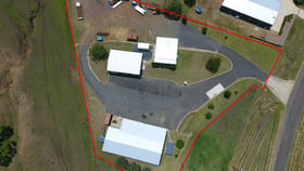 Industrial / Warehouse commercial property for sale at Lot 1 Forest Plain Road Allora QLD 4362