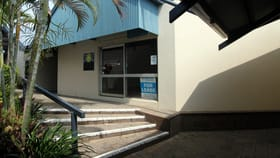 Offices commercial property for sale at 41-43 David Street Mission Beach QLD 4852