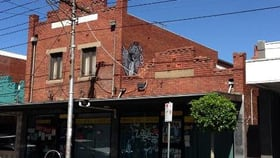 Retail commercial property for sale at 327-329 Lygon Street Brunswick East VIC 3057