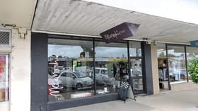 Shop & Retail commercial property sold at 4/6 Eramosa Road East Somerville VIC 3912