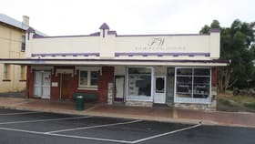 Shop & Retail commercial property sold at 89A & 89B Whyte Street Coleraine VIC 3315