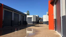 Factory, Warehouse & Industrial commercial property for sale at Units 5-18/8 Murphy Street O'connor WA 6163
