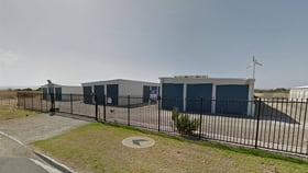 Other commercial property sold at Lt 15 & 16 Wright Road Goolwa SA 5214