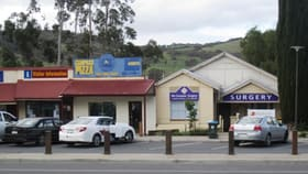 Shop & Retail commercial property for sale at 22 Victor Harbor Road Mount Compass SA 5210