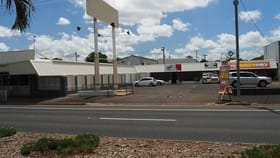 Shop & Retail commercial property sold at 37  Gladstone Allenstown QLD 4700