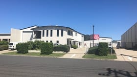 Factory, Warehouse & Industrial commercial property sold at 2/8 Forge Drive Coffs Harbour NSW 2450