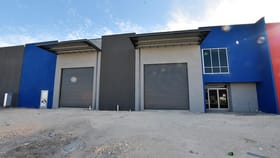 Factory, Warehouse & Industrial commercial property for sale at 3 PRODUCTION ROAD Canning Vale WA 6155