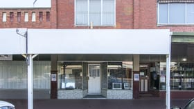 Shop & Retail commercial property for lease at 85 Lloyd Street Dimboola VIC 3414