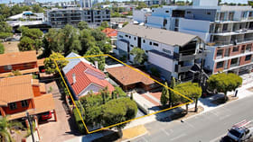 Development / Land commercial property for sale at 277-279 Vincent Street Leederville WA 6007