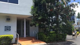Offices commercial property for lease at 8/49 BUTTERFIELD ST Herston QLD 4006