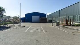 Factory, Warehouse & Industrial commercial property sold at 56 Maude Street Victor Harbor SA 5211