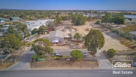 Factory, Warehouse & Industrial commercial property sold at Lot 9 Kelly Road Willaston SA 5118