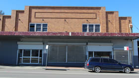 Showrooms / Bulky Goods commercial property sold at 176 - 180 Vincent Street Cessnock NSW 2325