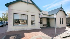 Offices commercial property sold at 13 Coral Street Victor Harbor SA 5211
