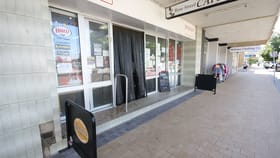 Shop & Retail commercial property for sale at 83 Rose Street Wee Waa NSW 2388