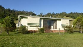 Rural / Farming commercial property sold at 3264A Sextonville Road Casino NSW 2470