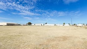 Factory, Warehouse & Industrial commercial property sold at 35 Boyd Street Webberton WA 6530