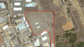 Development / Land commercial property for sale at 35 Boyd Street Webberton WA 6530