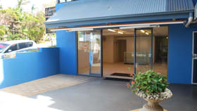 Shop & Retail commercial property for sale at 3/13 Coolum Beach Resort Coolum Beach QLD 4573
