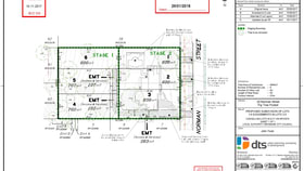 Development / Land commercial property for sale at 20 Norman Street Fig Tree Pocket QLD 4069