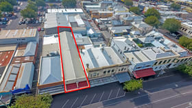 Shop & Retail commercial property for lease at 168-170 Timor Street Warrnambool VIC 3280