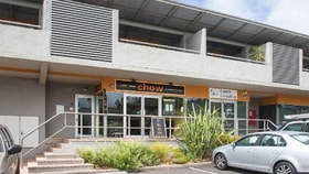 Shop & Retail commercial property sold at 3/23 Fearn Avenue Margaret River WA 6285