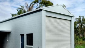 Industrial / Warehouse commercial property for sale at 3/117 Taylor Street Tully Heads QLD 4854
