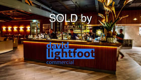 Hotel, Motel, Pub & Leisure commercial property sold at 116/1 Silas St East Fremantle WA 6158