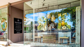 Shop & Retail commercial property sold at 1/40 Ocean Street Woollahra NSW 2025