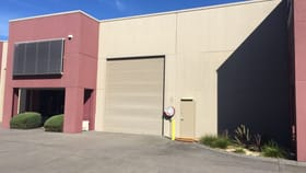 Factory, Warehouse & Industrial commercial property sold at 2/4 Bounty Close Tuggerah NSW 2259