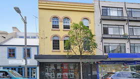 Offices commercial property sold at 120 Redfern Street Redfern NSW 2016