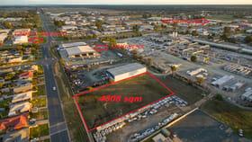 Development / Land commercial property sold at 35-41 Bowen Street Echuca VIC 3564