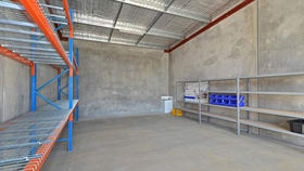 Factory, Warehouse & Industrial commercial property for sale at Unit 2, 27 Hercules Crescent Centennial Park WA 6330