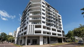 Shop & Retail commercial property sold at 1/8 Shepherd Street Darwin City NT 0800