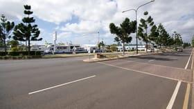 Development / Land commercial property for sale at 49 Johanna Boulevard Kensington QLD 4670