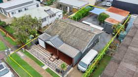 Showrooms / Bulky Goods commercial property sold at 28 George Street Southport QLD 4215