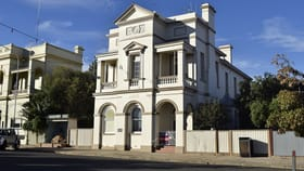 Shop & Retail commercial property sold at 77  Main Street Grenfell NSW 2810