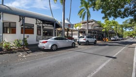 Other commercial property sold at 24 Macrossan Street Port Douglas QLD 4877