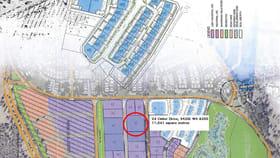 Development / Land commercial property for sale at 24 Ostler Drive Vasse WA 6280