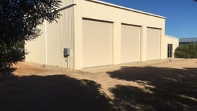 Factory, Warehouse & Industrial commercial property for sale at 71 Tamar Street Hopetoun WA 6348