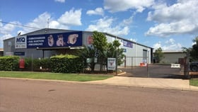 Shop & Retail commercial property sold at 20 Anictomatis Road Berrimah NT 0828