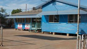 Shop & Retail commercial property sold at 6. Simpson Street Mount Isa QLD 4825
