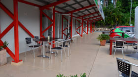Shop & Retail commercial property for sale at 2044 Tully/Mission Beach Road Wongaling Beach QLD 4852