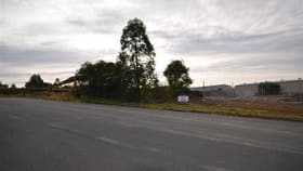 Other commercial property sold at Lot 30 Trade Circuit Wauchope NSW 2446