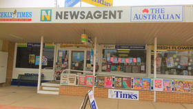 Shop & Retail commercial property for sale at 36 Noorong Street Barham NSW 2732