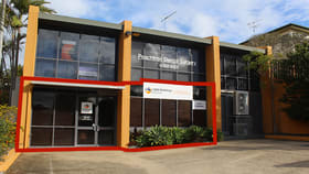 Offices commercial property sold at Suite 3/7 Short Street Nambucca Heads NSW 2448