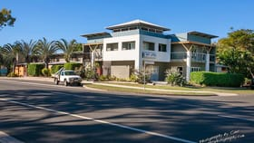 Hotel, Motel, Pub & Leisure commercial property sold at 1 Graham Colyer Drive Agnes Water QLD 4677