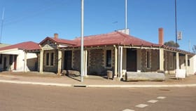 Hotel / Leisure commercial property for sale at Salmon Gums Hotel Motel Salmon Gums WA 6445